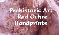 Red Ochre Handprints pdf.pdf